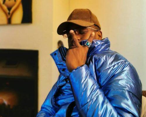 Big Xhosa SOS Rap Battle mp3 download