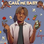 Cheque – Call Me Baby instrumental Mp3 Download