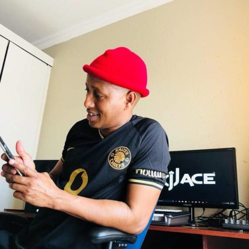 DJ Ace – 3rd Wave (Private Piano Slow Jam Mix) mp3 download