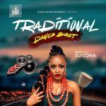 DJ Cora Dance Tradition mp3 download