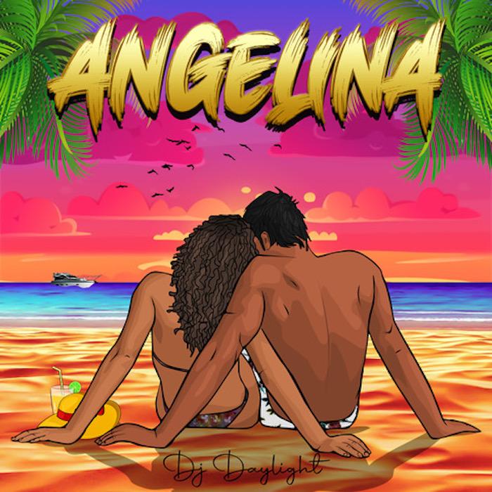 DJ Daylight Angelina mp3 download