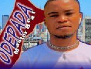 DJ SlimFit Fapataya Beat (Instrumental)