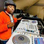 De Mthuda Message (Main Mix) mp3 download