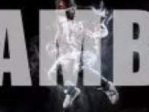Diamond Platnumz, Focalistic & Vigro Deep Tamba mp3 download