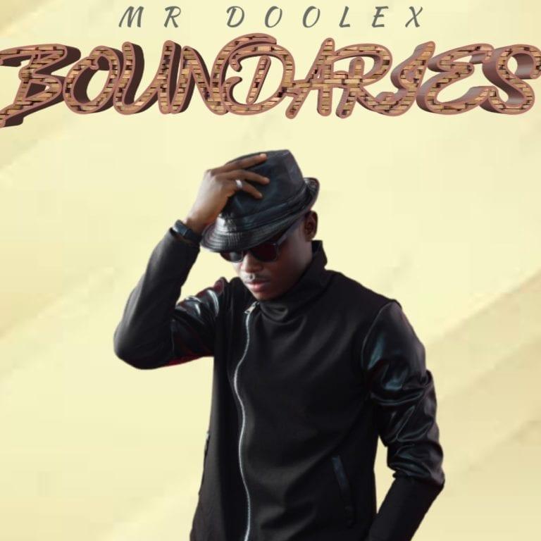Doolex Boundaries mp3 download
