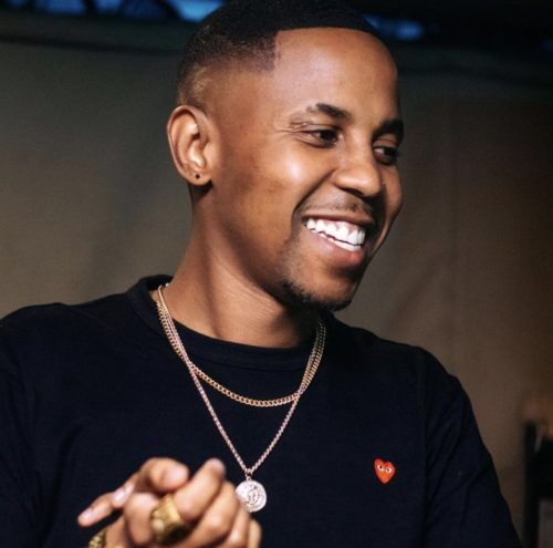 Felo Le Tee Party Yam ft. Daliwonga Kabza De Small mp3 download