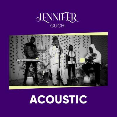Guchi Jennifer Acoustic Version mp3 download