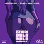 Hypeman Bobby Banks Shedi Bala Bala Shedi Bolo Bolo Mp3 Download