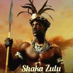 J S Projects DJ Jaivane Shaka Zulu Ft. Young Stunna mp3 download