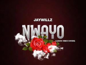 Jaywillz Nwayo (Lagos Vibes Cover) mp3 download