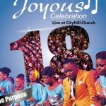 Joyous Celebration Mayenzek' Intando Yakho mp3 download