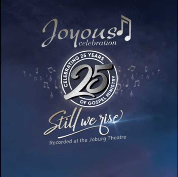 Joyous Celebration Ndenzel' Uncedo Hymn 377 (Live) mp3 download