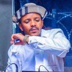 Kabza De Small Usazobabona Ft. Daliwonga mp3 download