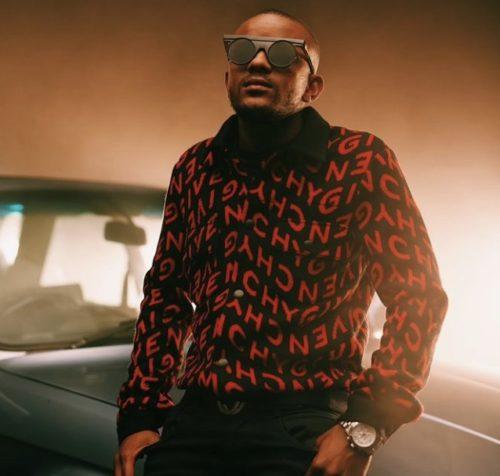Kabza De Small & DJ Maphorisa – Mali ft. Sir Trill, Daliwonga & Mas Musiq (Leak) Mp3 download
