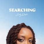 Lady Donli Searching mp3 download