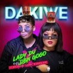 Lady Du DBN Gogo Dakiwe ft. Mr JazziQ Seekay Busta 929 mp3 download
