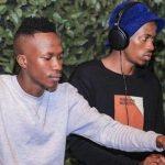 Mdu Aka TRP Bongza Cheque Original Mix mp3 download