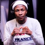 Mdu Aka TRP, DBN Gogo, Mellow, Sleazy & Mr Jazziq Sho mp3 download