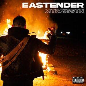 Morrisson Eastender mp3 download