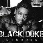 Ntokzin Mali EWrong Ft. Kammu Dee, ShotGunFlava mp3 download
