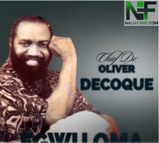 Oliver De Coque Ibiri Ka Nbiri Mp3 Download