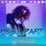 Popcaan Pool Party mp3 download