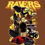 Rema Ravers Tune ft Young Jonn Bluenax mp3 download
