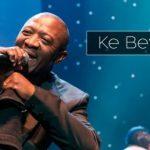 Spirit Of Praise Ke Beya Ft. Tshepiso mp3 download