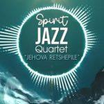 Spirit Of Praise Spirit Jazz Quartet (Jehova Retshepile) mp3 download