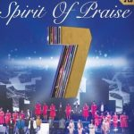 Spirit Of Praise Yehla Nkosi/UJesu Unamandla Ft. Neyi Zimu & Omega Khunou mp3 download