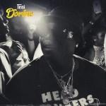 Teni Dorime mp3 download
