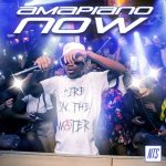 Vusinator It's Never Too Late Mp3 Download