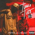 Wani Times Two (X2) ft Buju mp3 download