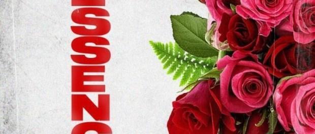 Wizkid Essence (Kezyklef Remix) ft. Tems mp3 download