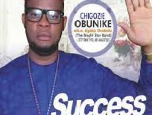 Ayaka Ozubulu Success Club Mp3 Download