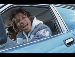 AV Big Thug Boys (Video) Mp4 Download