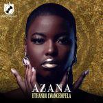 Azana Uthando Lwangempela mp3 download