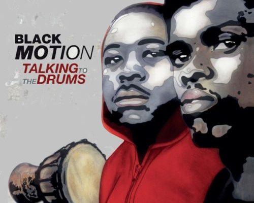 Black Motion Set Me Free [Main Mix] Ft. Xoli M Mp3 Download