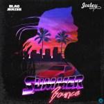 Blaq Jerzee Summer Bounce ft. Joeboy mp3 download