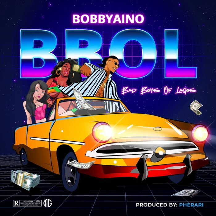 Bobbyaino BBOL mp3 download
