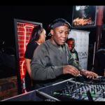 Busta 929, Zuma & Reece Madlisa Encimbi Yase Envy Ft. Dladla Mshunqisi mp3 download