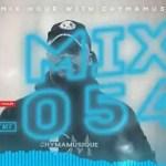 Chymamusique The Mix Hour Vol. 054 mp3 download