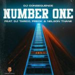 DJ Consequence Number One ft. DJ Tarico, Preck, Nelson Tivane mp3 download