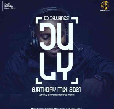 DJ Jaivane, Sinny Man'Que, Amu Classic & Kappie Le' Mpilo Ft. Young Stunna & Dzo 729 mp3 download