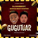 DJ Masscot ft. Snowz Beat Gugutuar Beat (Instrumental) mp3 download