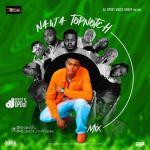 DJ OP Dot Naija TopNotch Mix mp3 download