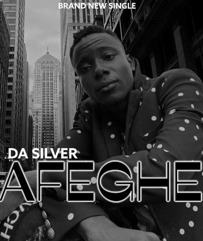 Da Silver Afeghe mp3 download