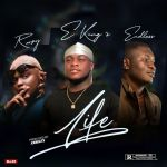 E Kings Ft. Endless x Roozy Life mp3 download
