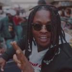 El Prince IMA ft. Mayorkun Video Mp4 Download