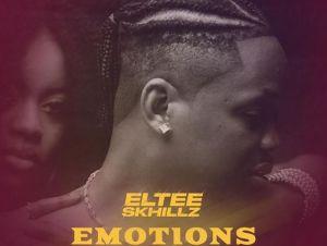 Eltee Skhillz Emotion mp3 download